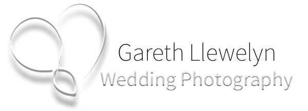Gareth Llewelyn Wedding Photography, swansea, gower, south wales